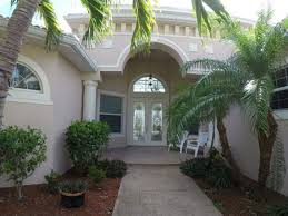 5 Bedroom Vacation Rentals In Florida Top Peninsula Point Vacation Rentals Vrbo