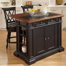 Kitchen Island With Cutting Board 100 Permanent Kitchen Islands 96 Best Old Dresser Into