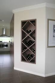 53 best wine closet images on pinterest wine rooms wine cellars