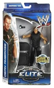 ringside collectibles black friday loose figure masked kane ringside collectibles elite flashback