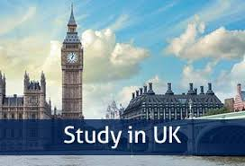 best study abroad visa consultants top overseas education