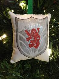 23 best a narnia themed tree images on