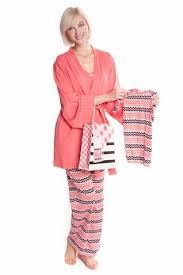 olian maternity olian maternity clothes olian designer pregnancy wear dresses