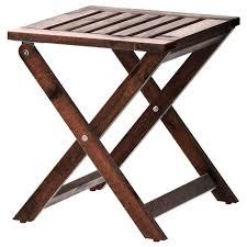Ikea Usa Patio Furniture - outdoor dining chairs ikea