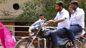 Seeking Chennai Chennai India September 18th 2015 Patients Seeking