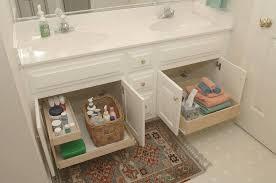 bathroom organizer ideas awesome ikea bathroom organizer fresh ideas drawer home design