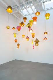 jorge pardo artists petzel gallery