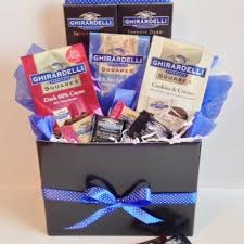 Sympathy Gift Basket Sympathy Gift Baskets Send Your Condolences To Show You Care