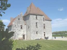 chambre d hotes a rochefort chambre d hotes poitiers chambres d hôtes château de rochefort