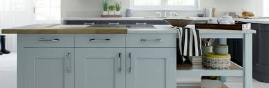 large range of quality fitted kitchens with blumotion soft close