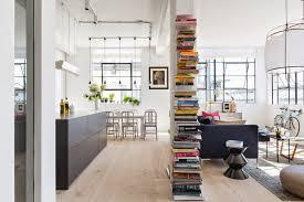 design addict mom urban loft in london