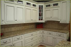 kitchen cabinet at home depot cabinet awful stock kitchen cabinets photo concept int home