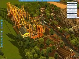 Where Is Six Flags America Six Flags America Downloads Rctgo