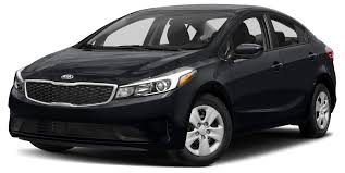 lexus dealers in yonkers 2017 kia forte 5 door 2 0l ex for sale 64 used cars from 16 677