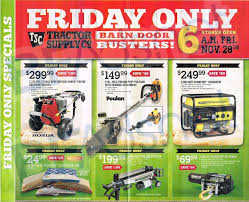 black friday washer tractor supply black friday 2014 ad coupon wizards