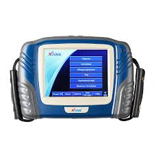 tag original xtool obd2 scanner obd obdii global supplier