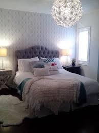Help Design My Bedroom Design Your Bedroom Bed Ideas Furniture Help Me Decorate My