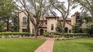 santa barbara style homes photos most expensive homes in the houston area in 2016 abc13 com