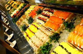 Minado Sushi Buffet by Minado Japanese Restaurant Home Norristown Pennsylvania