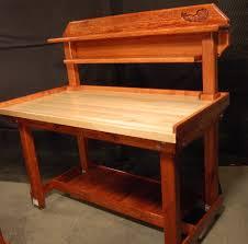 Loading Bench Best Reloading Bench Ideas Home Design Ideas