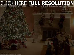 doors living room holiday decorating for ideas and christmas