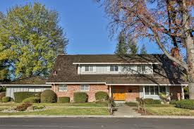 1279 e campbell ave campbell ca 95008 mls ml81635775 redfin