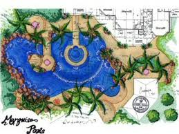 swimming pool design plans swimming pool plan design fascinating