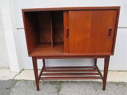 petit rangement bureau bureau classeur rangement bureau inspirational petit meuble de