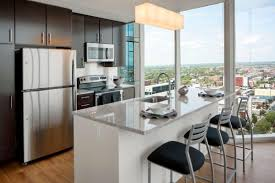 extraordinary one bedroom apartments philadelphia bedroom ideas