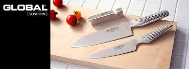 global kitchen knives smart kitchen rakuten global market global g 57 santoku knife