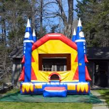 party rentals new york hire the party hopper llc party rentals in hopewell junction