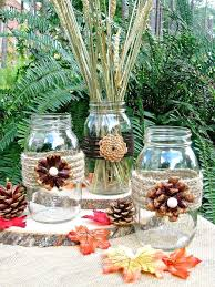 9 beautiful budget friendly thanksgiving table decorations