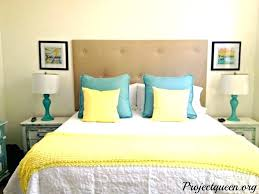 grey yellow bedroom grey and yellow bedroom ideas rumovies co