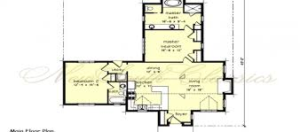 2 bedroom open floor plans 2 bedroom house plans with open floor plan 2 bedroom cottage plans