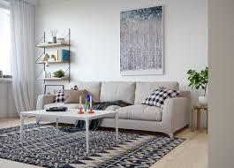 fresh home interior design