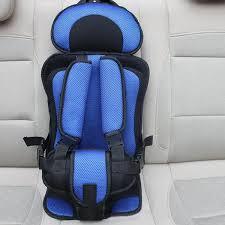 protege ceinture siege auto bébé bébé enfant voiture protection siège sécurité chaise coussin