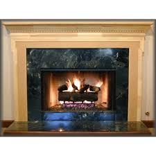 economy fireplace mantel cienna colonial style mdf mantel