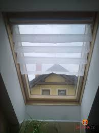 dachfenster deko gardine für dachfenster fantastisch deko aviacat haus garten fr