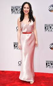 awn awards best worst dressed at the american music awards 2016 ghanagist com