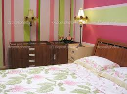Green And Pink Bedroom Ideas - pink and purple bedroom designs lakecountrykeys com