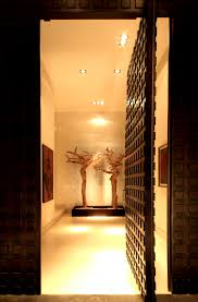 home interior products home interior entrance designs home design and style