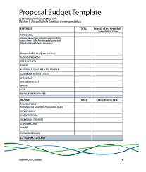 travel budget template image result for budget planner template