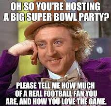Funny Super Bowl Memes - 46 super bowl memes that are the greatest of all time