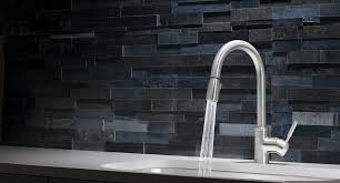 blanco kitchen faucets blanco kitchen faucets