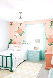 peach bedroom ideas peach bedroom ideas marvelous reasons why you should decorate with