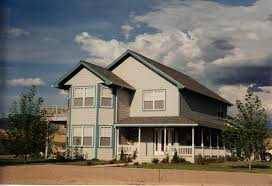homewelcome to colorado building systems