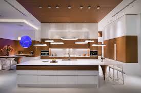 r g designs inc modern residential designs bonita springs