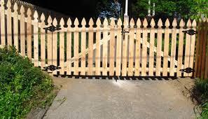 picket fences fence olympus digital camera picket fence gate sweet picket