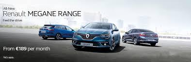 All Renault Models Renault Donegal Renault Service Donegal New Renault Donegal