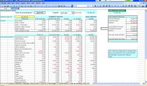 Excel Spreadsheet Template For Budget Business Excel Spreadsheets Business Budget Spreadsheet Template